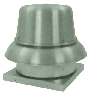Centrifugal Roof Ventilators